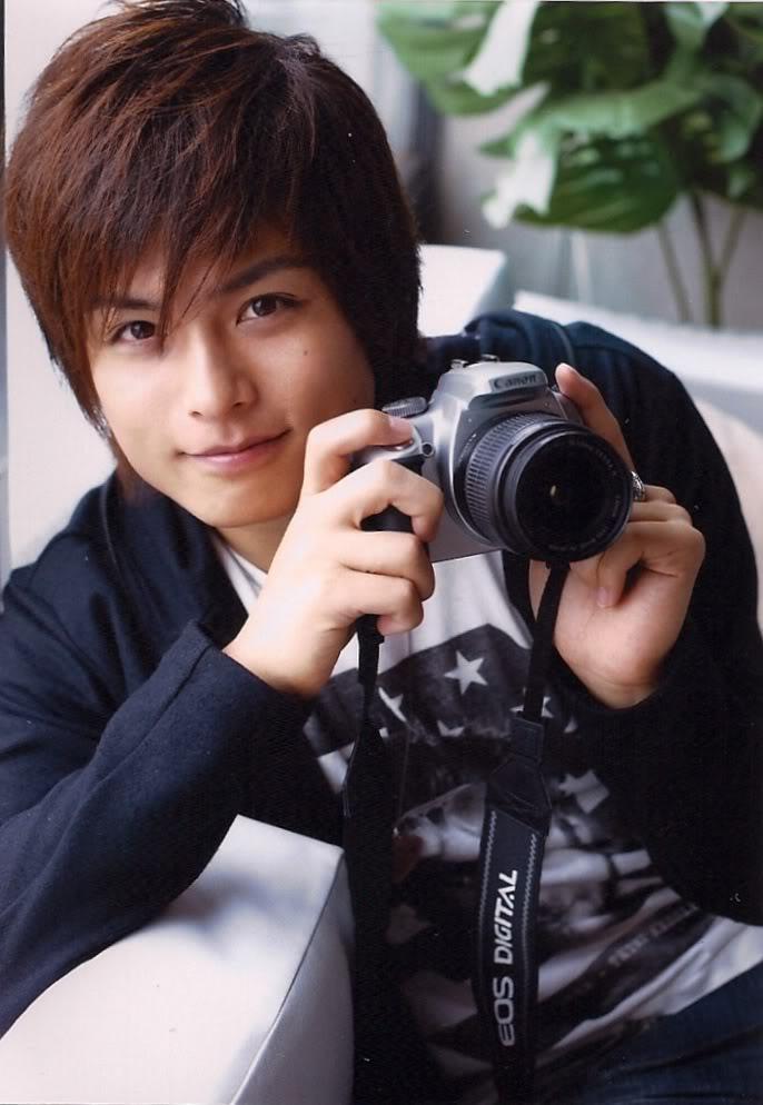 Isaka Tatsuya facebook