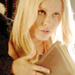 Rebekah Mikealson Icons - the-mikealson-family icon