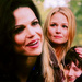 Regina icons for LPF R3. - the-evil-queen-regina-mills icon