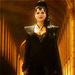 Regina icons for LPF icon contest R3. - the-evil-queen-regina-mills icon