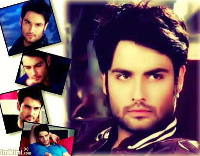 Madhubala- ek ishq ek junoon hình nền probably with a portrait called Rk and mAdHU LOvE