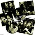 Rk and mAdHU LOvE