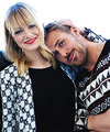 Ryan and Emma - ryan-gosling photo