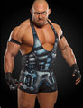 Ryback - wwe photo