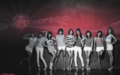 SNSD - usuitakumi77 wallpaper