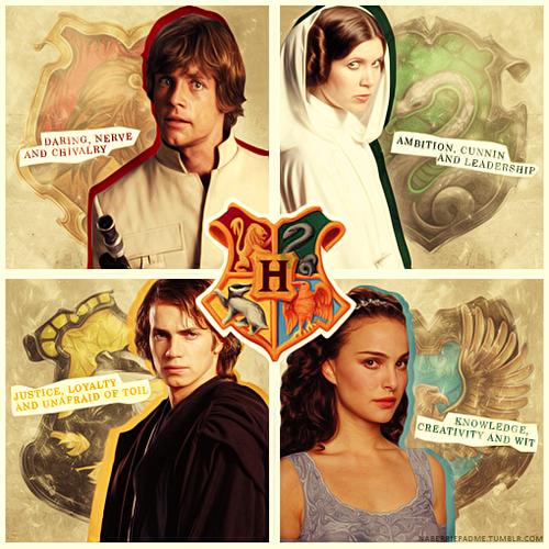 SW vs HP