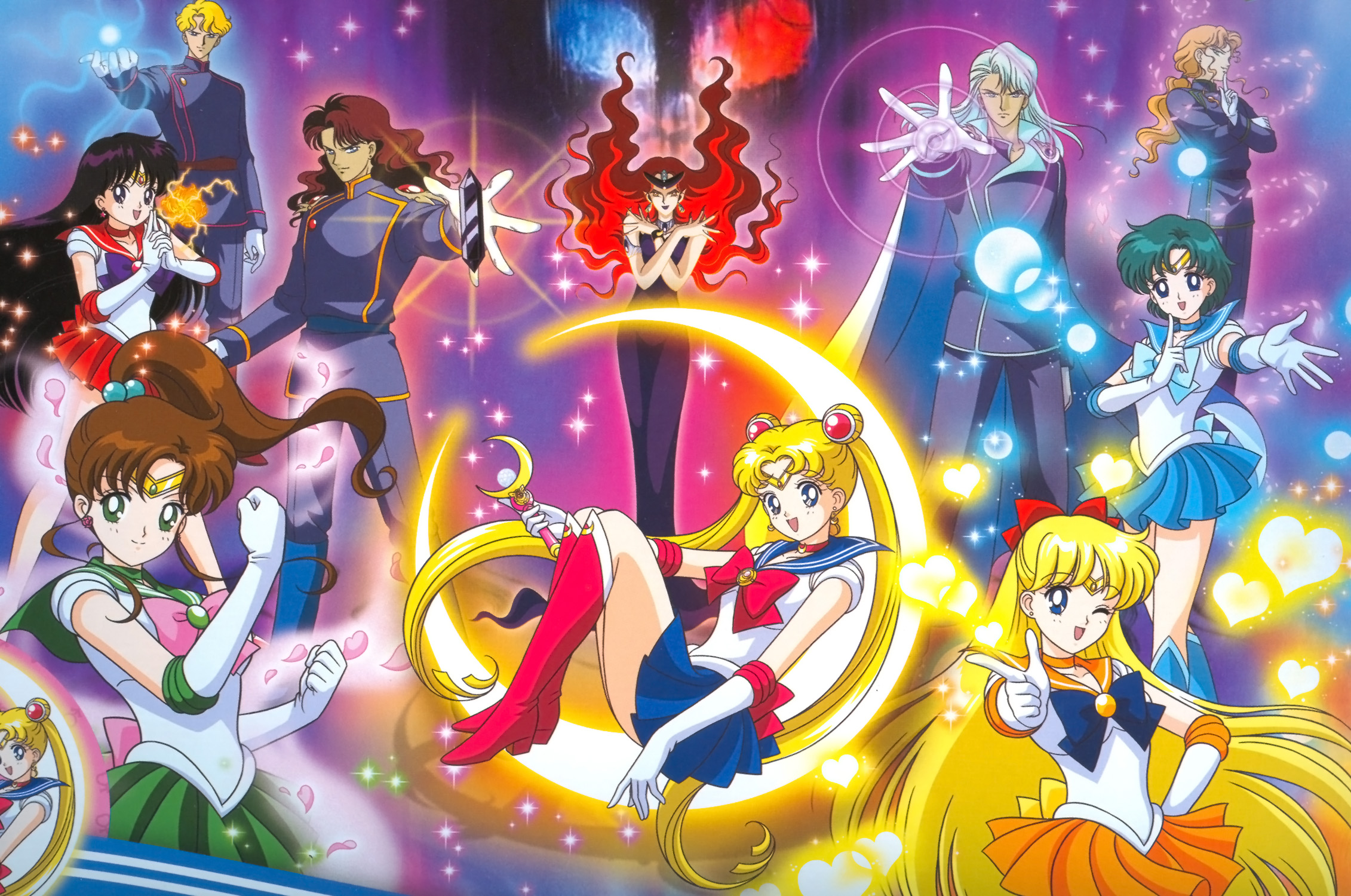 Sailor-Moon-2013-sailor-senshi-33960929-