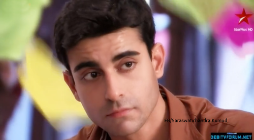 Saraswatichandra (TV series) پیپر وال with a portrait called Saraswatichandra