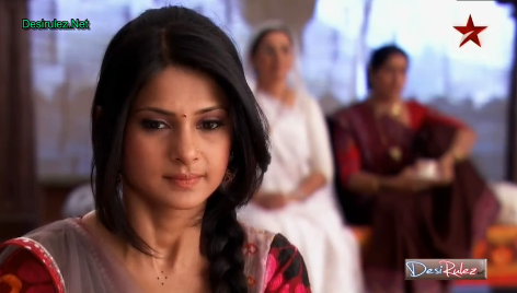 Saraswatichandra (TV series) karatasi la kupamba ukuta containing a portrait entitled Saraswatichandra