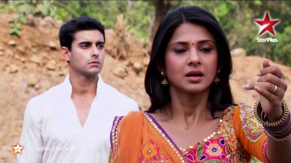 Saraswatichandra - Saraswatichandra (TV series) Photo ...