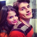 Selena Gomez  - wizards-of-waverly-place photo