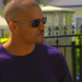 Shemar Moore &gt; - shemar-moore icon
