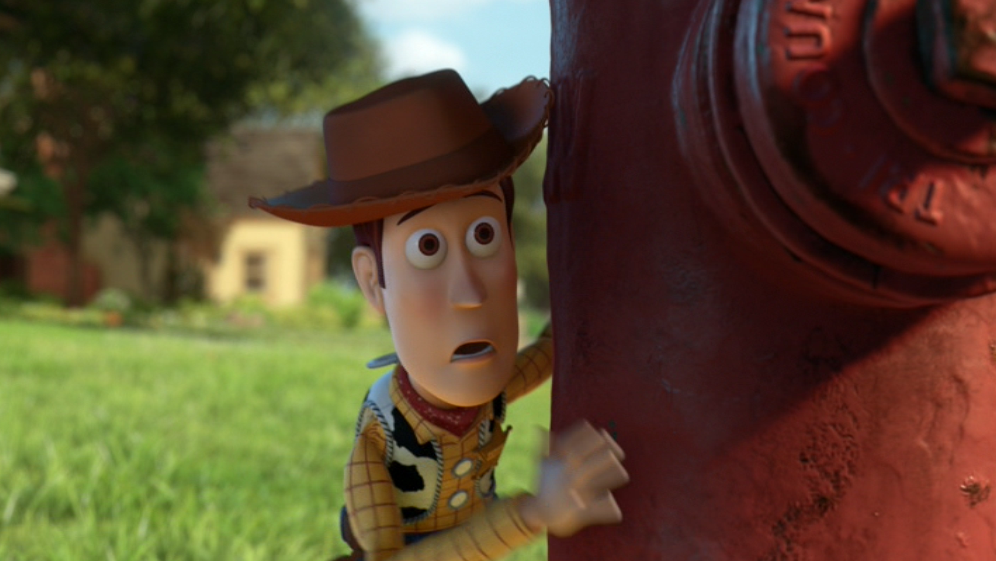 Sheriff Woody Images Sheriff Woody Pride Hd Wallpaper And Background