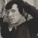 Sherlock - sherlock icon