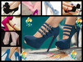 Shoes Shoes - womens-shoes fan art