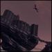 Skyrim~icons - elder-scrolls-v-skyrim icon