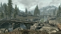 Skyrim screenshots - elder-scrolls-v-skyrim photo