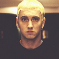 Slim Shady  - eminem photo