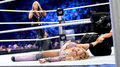 Smackdown Digitals 3/15/13 - wwe-layla photo