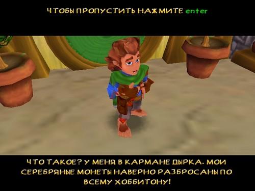 Some screenshots (Russian version) :3