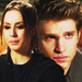 Spoby - 3x24 - spencer-and-toby icon