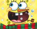 Spongebob Schwammkopf  - spongebob-squarepants wallpaper