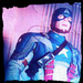 Steve Rogers/Captain America - the-avengers icon