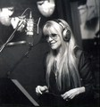 Stevie Sound City Sessions - stevie-nicks photo