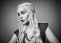 TV Guide Portraits - game-of-thrones photo