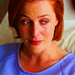 TXF - the-x-files icon