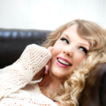 Taylor cepat, swift icon <33