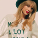 Taylor Swift Icons <33