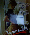 Taylor Swift  - msyugioh123 photo