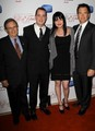 Television Academy's 22nd Annual Hall Of Fame 11/03/2013 - pauley-perrette photo