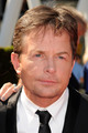 The 2012 Creative Arts Emmy Awards - michael-j-fox photo