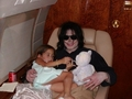 The Babysitter - michael-jackson photo