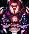 The Control-Brain Chamber. - invader-zim photo