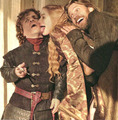 The Lannisters - game-of-thrones photo
