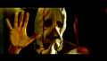 The Masked Man From THE STRANGERS - horror-movies photo