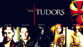 the-tudors - The Tudors wallpaper