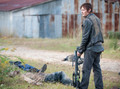 The Walking Dead Season 3 Episode 15 - the-walking-dead photo