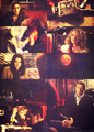 There will be Blood- 5x16 - the-mentalist fan art