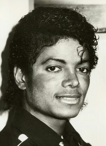 Thriller Era <3