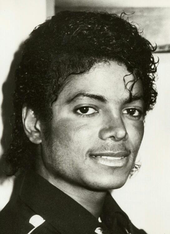 Thriller Era <3