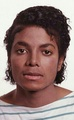 Thriller Era <3 - michael-jackson photo