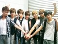 U-Kiss - u-kiss-%EC%9C%A0%ED%82%A4%EC%8A%A4 photo