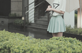 Ulzzang Fashion - ulzzang-world photo