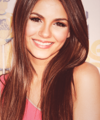 Vicky! - victoria-justice photo