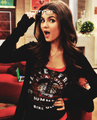 Victoria! - victoria-justice photo