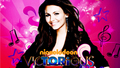 Victorious Wallpapers by DaVe!!!